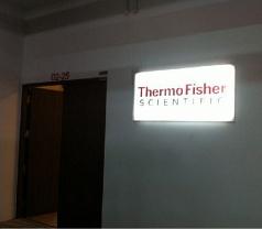 Thermo Fisher Scientific Pte Ltd Photos