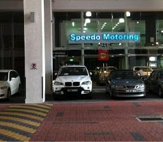 Speedo Motoring Pte Ltd Photos