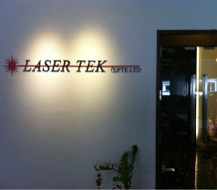 Laser Tek (S) Pte Ltd Photos