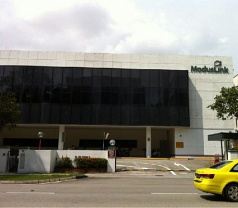 Moduslink Pte Ltd Photos