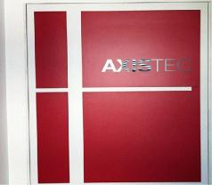 Axis-tec Pte Ltd Photos