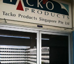 Tacko Products Singapore Pte Ltd Photos