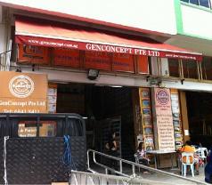 Genconcept Pte Ltd Photos