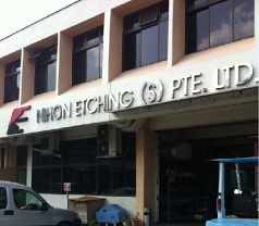 Nihon Etching (S) Pte Ltd Photos