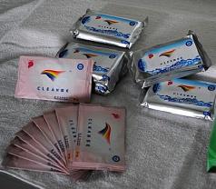 Hai Hua International Pte Ltd Photos