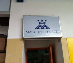 Maco Tec Pte Ltd Photos