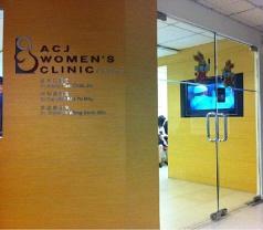Acj Women's Clinic Pte Ltd Photos