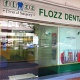 Flozz Dental Surgery (HDB Bukit Merah)