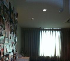 Judy Wong Clinic For Women Pte Ltd Photos