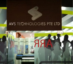 Avs Technologies Pte Ltd Photos