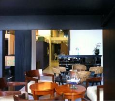 Blve & Blue Design Works Pte Ltd Photos