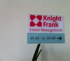 Knight Frank Estate Management Pte Ltd Photos