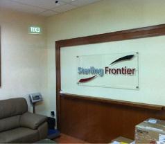 Sterling Frontier Alliance Pte Ltd Photos