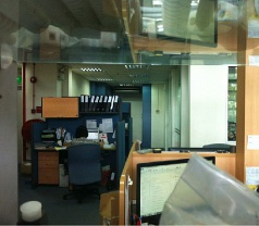 Reach Electrical (S) Pte Ltd Photos