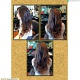 Hair Radiant 06