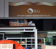 Sun Lim Garden Foodstuffs Pte Ltd Photos