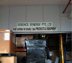 Essence Synergy Pte Ltd Photos