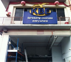 KBE Air-Conditioning & Engineering Pte Ltd Photos