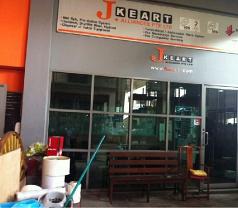 J. Keart Alliances Pte Ltd Photos