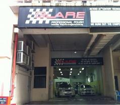 Glare Pte Ltd Photos