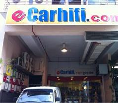 Ecarhifi.com Pte Ltd Photos