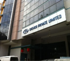 Chemco Pte Ltd Photos
