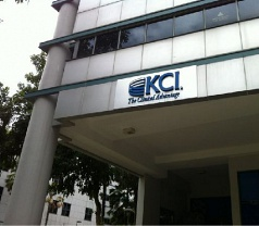 Kci Medical Asia Pte Ltd Photos