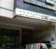 Tonita Co Pte Ltd Photos