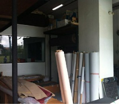 Noco Reign (S) Pte Ltd Photos