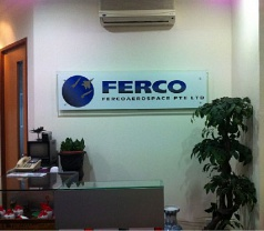 Fercoaerospace Pte Ltd Photos