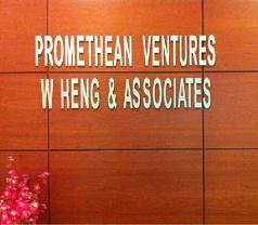 W Heng & Associates Photos