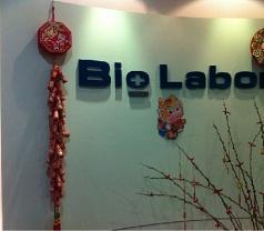 Bio Laboratories Pte Ltd Photos
