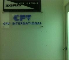 Cpv International Photos