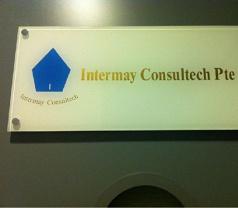 Intermay Consultech Pte Ltd Photos