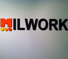 Milworks Solutions Pte Ltd Photos