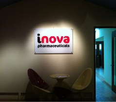Inova Pharmaceuticals (S) Pte Ltd Photos