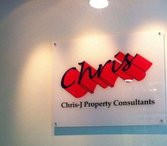 Chris-j Property Consultants Photos