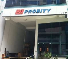 Probity Eps Pte Ltd Photos