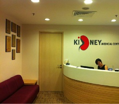 Kidney & Medical Centre Pte Ltd Photos