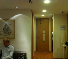 T C Goh Medical & Respiratory Clinic Pte Ltd Photos