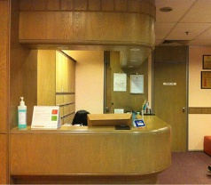 Hh Tay Medical & Gastroenterology Clinic Pte Ltd Photos