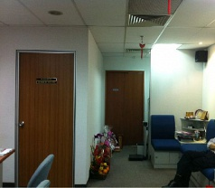 Grace Lee Renal & Medical Clinic Pte Ltd Photos