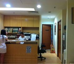 Roland Chong Gastroenterology & Medical Clinic Pte Ltd Photos