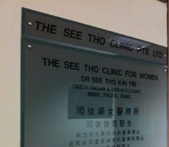 See Tho Clinic Pte Ltd Photos