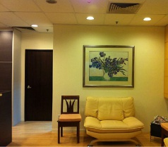 Michael Hoe Surgery Pte Ltd Photos