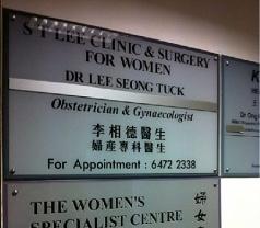 The Women's Specialist Centre Pte Ltd Photos