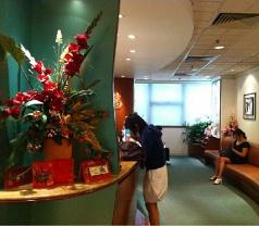 Fong Clinic For Women Photos