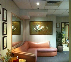 Andrew See Surgery Pte Ltd Photos