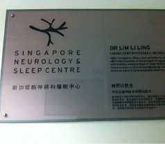 Singapore Neurology & Sleep Centre Photos
