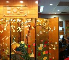 Hoe Ah Leong Surgery Pte Ltd Photos